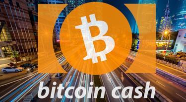 bitcoin este ceea ce este daily fix grafice opțiuni binare