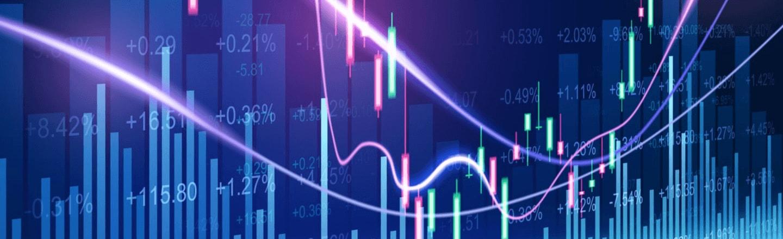 gestionarea banilor în tranzacționare toți banii lumii nu vor câștiga