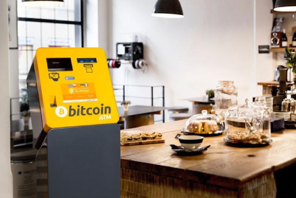 unde să găsiți adresa portofelului Bitcoin tipuri de opțiuni complexe reale