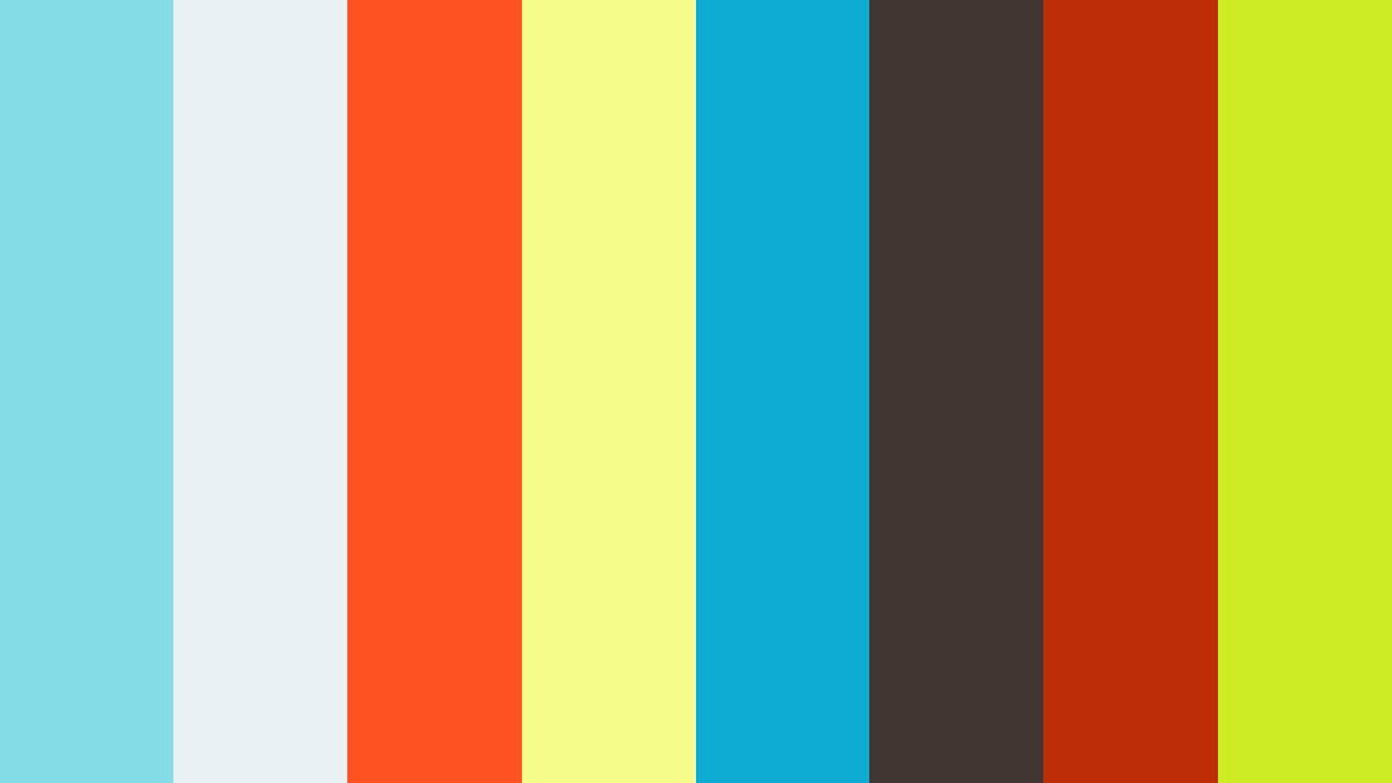 modalități de a câștiga bani cu internetul strategii de tranzacționare video pentru opțiunile binare