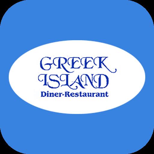 opțiuni opțiuni greeks