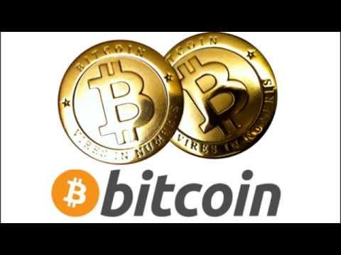 câți bani poți câștiga cu bitcoins