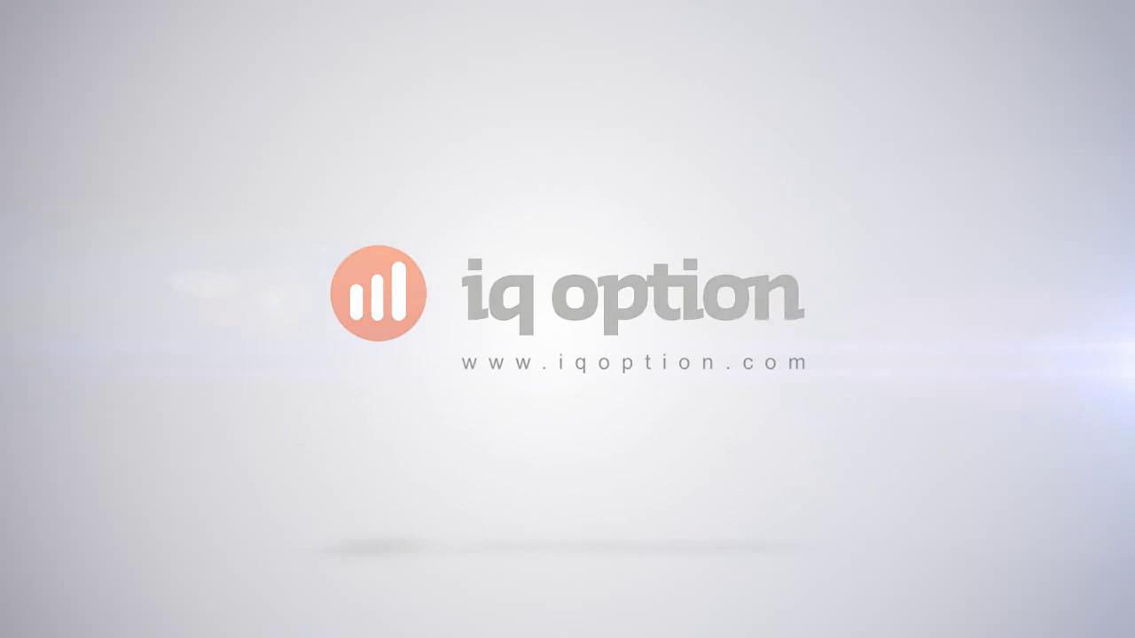 opțiuni binare carpin