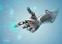 robot de tranzacționare pentru tranzacție cum să faci bani în siguranță pe internet