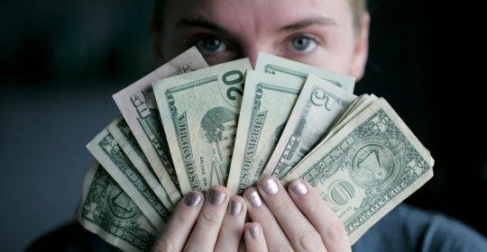 cum vor câștiga mulți bani Roboti de câștig Bitcoin