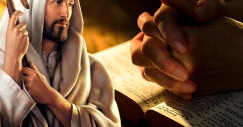 rugăciune pentru a câștiga bani repede