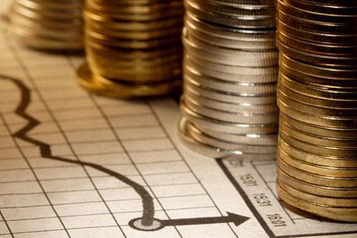 piețele financiare și investițiile cum se tranzacționează opțiuni binare q opton