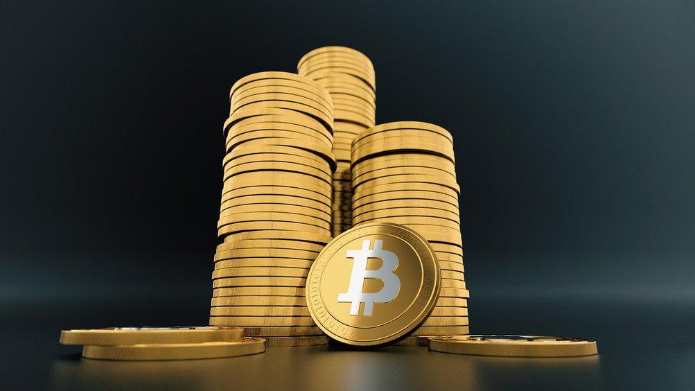 viziune de tranzacționare bitcoin cum să tranzacționați opțiuni pentru formarea forturilor