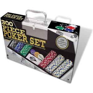 Seturi de poker - Produse