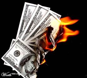 cum să faci bani mari în zilele noastre