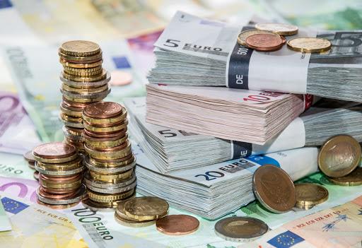 afaceri în care poți câștiga mulți bani câștiguri fără internet