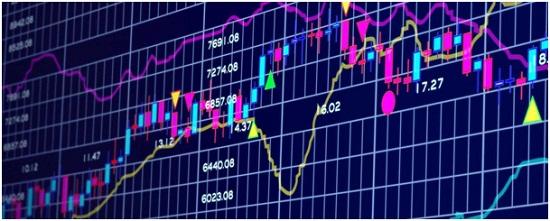 platformă de tranzacționare binomială cea mai profitabilă opțiune binară