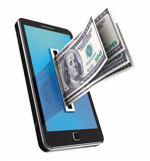 cum să faci bani pe internet fără a investi fonduri
