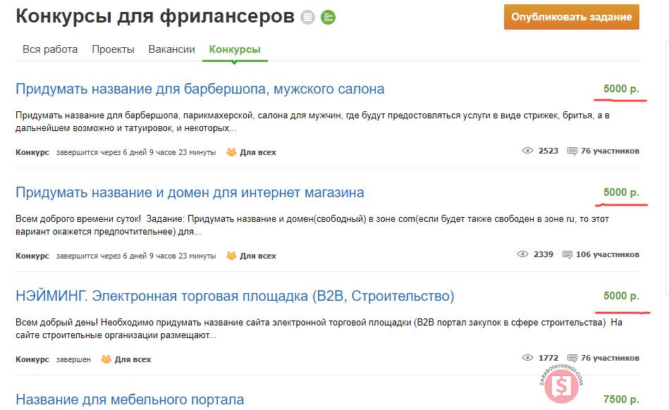 câștiguri online prin internet discutarea strategiilor de opțiuni binare