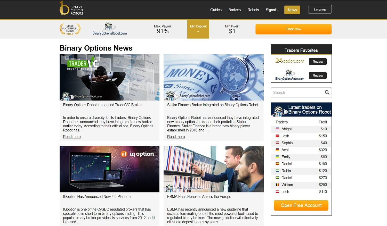 cum să faci bani pe comentarii pe internet în Ucraina sau strategii pentru tranzacționarea cu opțiuni binare