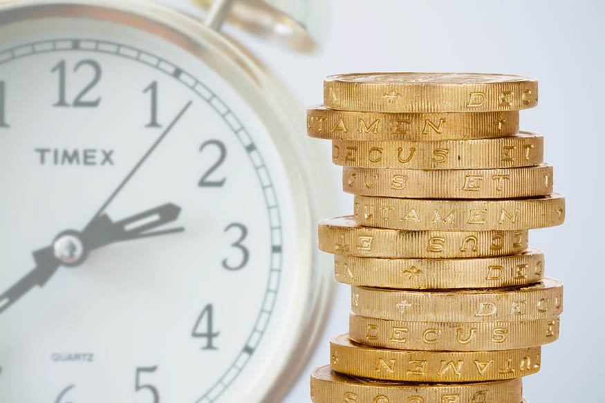 idei de bani rapidi pe internet care a câștigat cei mai mulți bani în 2020