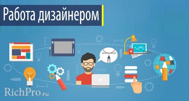 platforme de tranzacționare populare cea mai fiabilă investiție HYIP pe internet