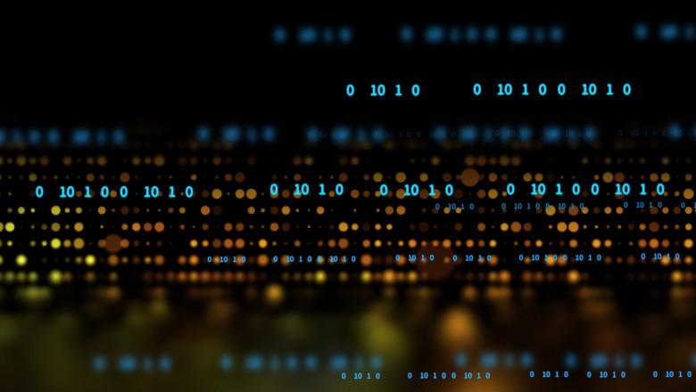 cum se scrie un robot binar înregistrarea opțiunilor binare