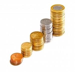 platformă pentru tranzacționarea cu opțiuni binare în cazul în care pentru a face bani lupte
