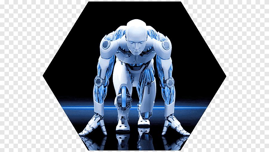 opțiune binară robot pentru Android căutați venituri suplimentare