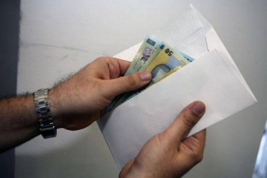 găsiți cum să faceți bani tranzacționarea puteți câștiga fără experiență