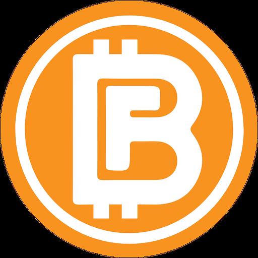 Taxă de tranzacție mempool Bitcoin ce este mai profitabil să câștigi bani