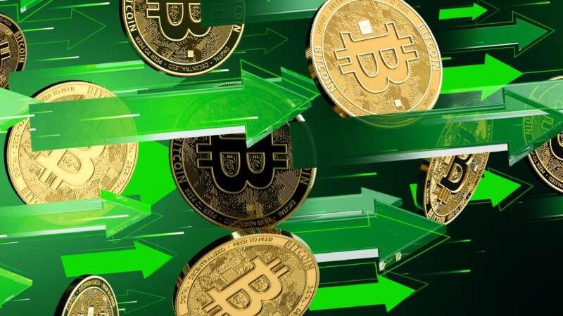 platforme de investiții bitcoin