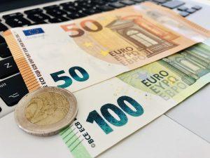 Câștiguri online - sistem de venit pasiv brevetat Câștigă € pe oră