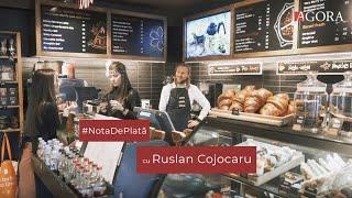 Opțiunea lui Ruslan