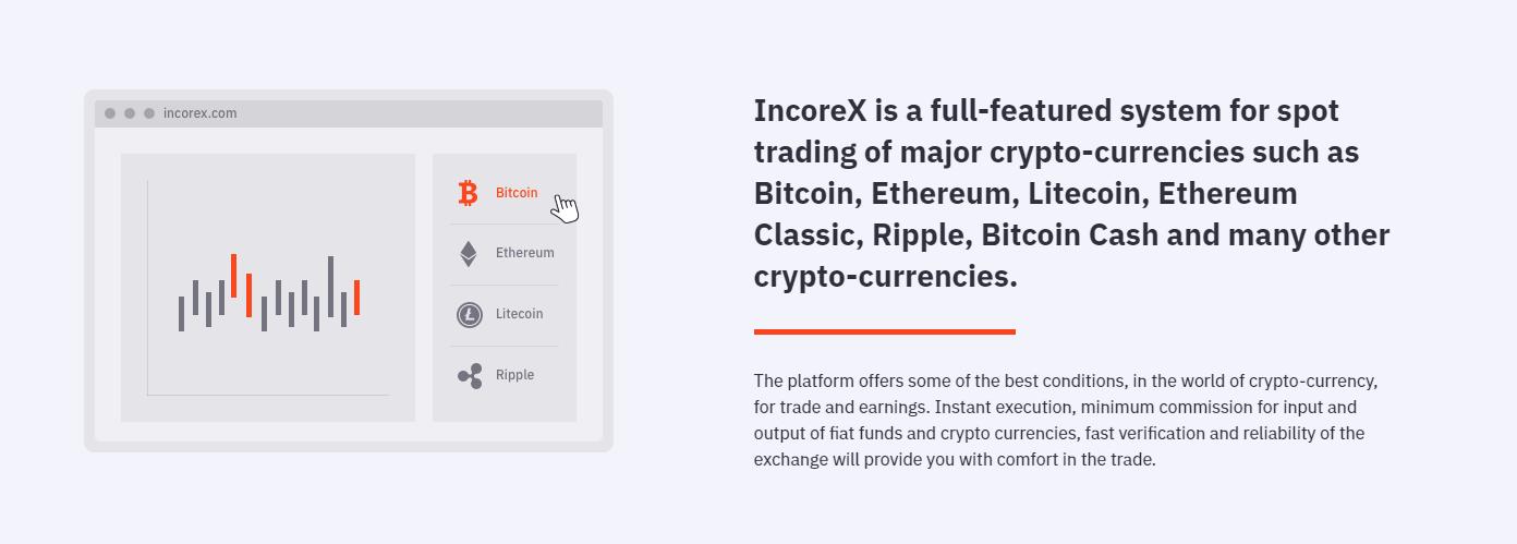bitcoin fara comision