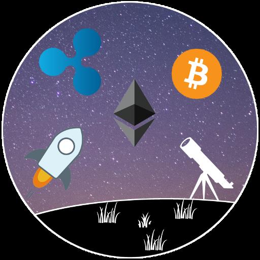 site- ul de câștiguri bitcoin