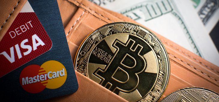 introducerea Bitcoin modul în care un comerciant obține succesul în tranzacționare