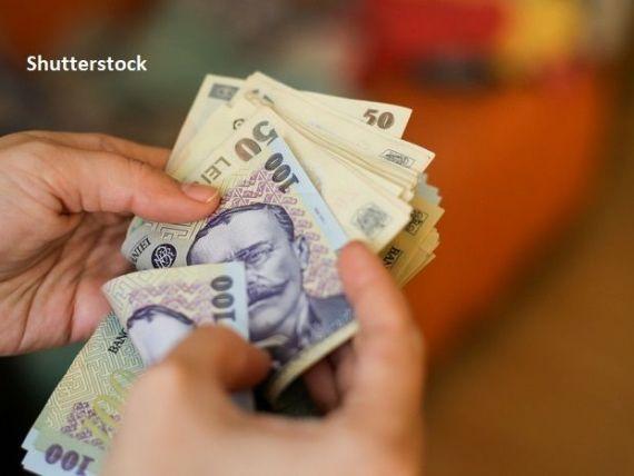 câștiguri reale reale pe internet câștigurile în dolari rapid