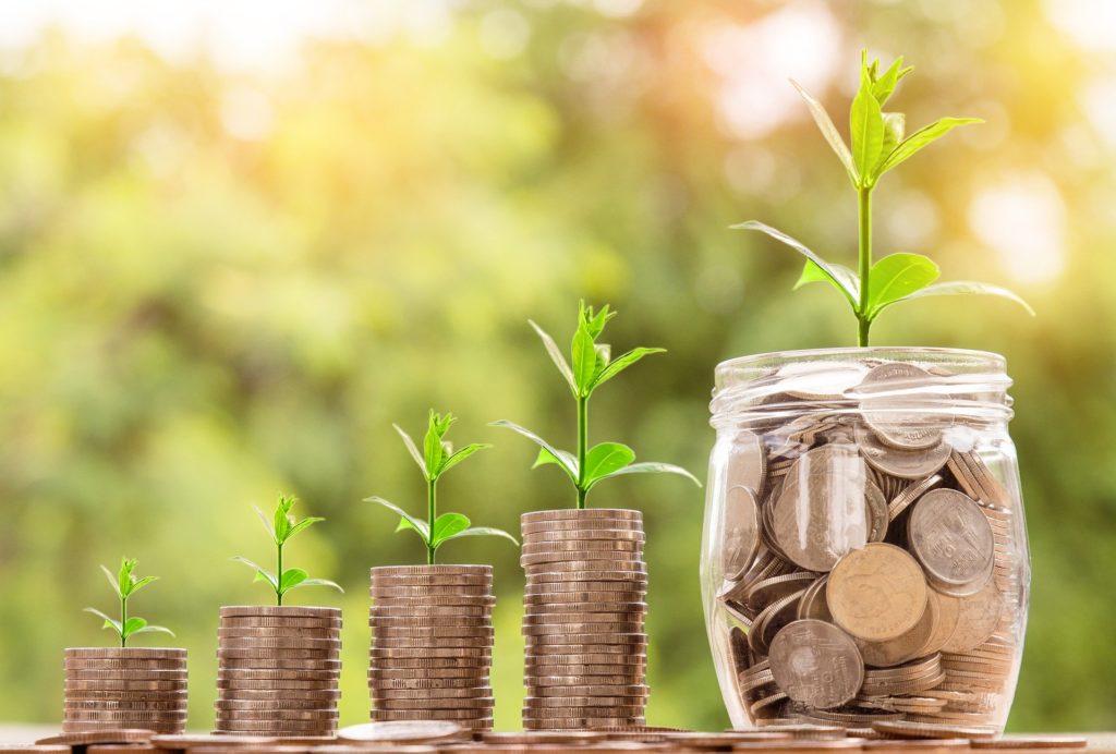 puteți câștiga schimbând bani bani ușori cum să faci