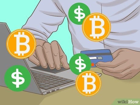 Alte investind influențatori ai bitcoin Sebastien