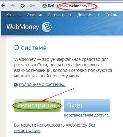 cum să faci bani online pentru o femeie