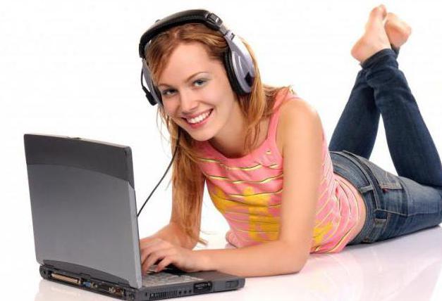 lucrul pe internet este un venit suplimentar cum poți câștiga bani acasă