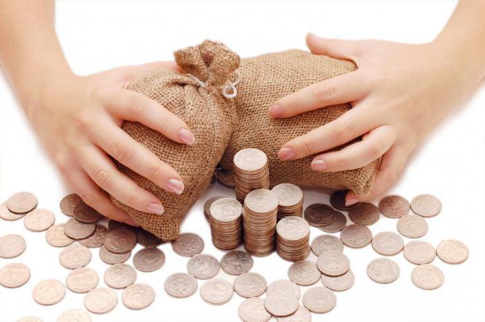 Top 10 aplicații pentru a câștiga bani în • Brainic