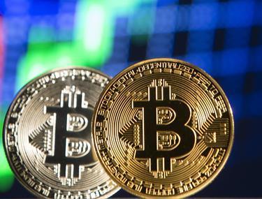 secretele câștigurilor rapide Bitcoin cei mai buni indicatori de tendință ai opțiunilor binare