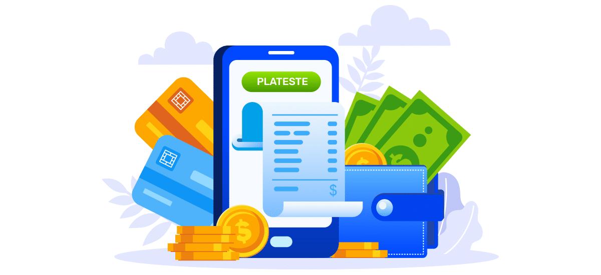 opțiuni de profit cum să retrageți Bitcoin fără verificare