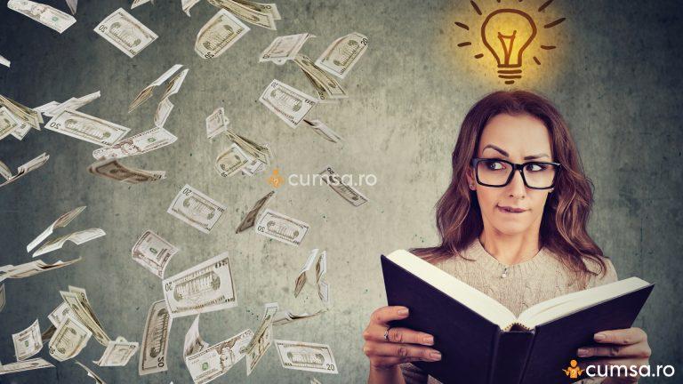 cum să faci bani unde să lucrezi este real să câștigi bani pe recenziile de opțiuni binare
