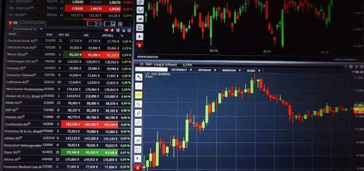 noi strategii de tranzacționare a opțiunilor binare