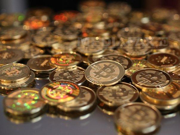 piața criptomonedelor