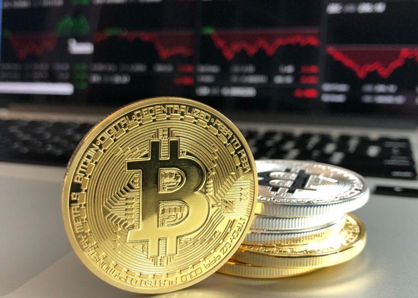 rata câștigurilor bitcoin
