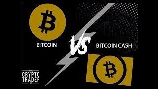 câștigați bitcoin într- o lună video câștigă bani necinstit