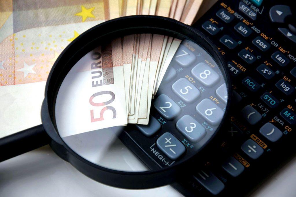 Zece principii pentru independență financiară