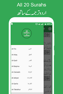 câștigurile online islamice câștiguri bitcoin 2020