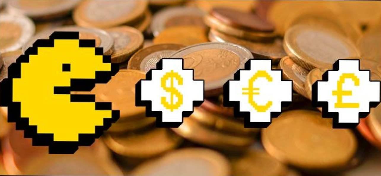cum să faci bani în viața reală cum să câștigi bani pe rata bitcoin