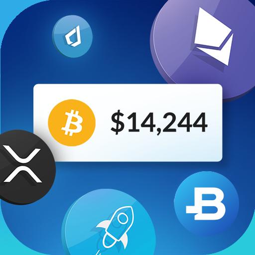 câștigați bani cu opțiuni binare fără video de risc în cazul în care pentru a câștiga Bitcoin rapid și real