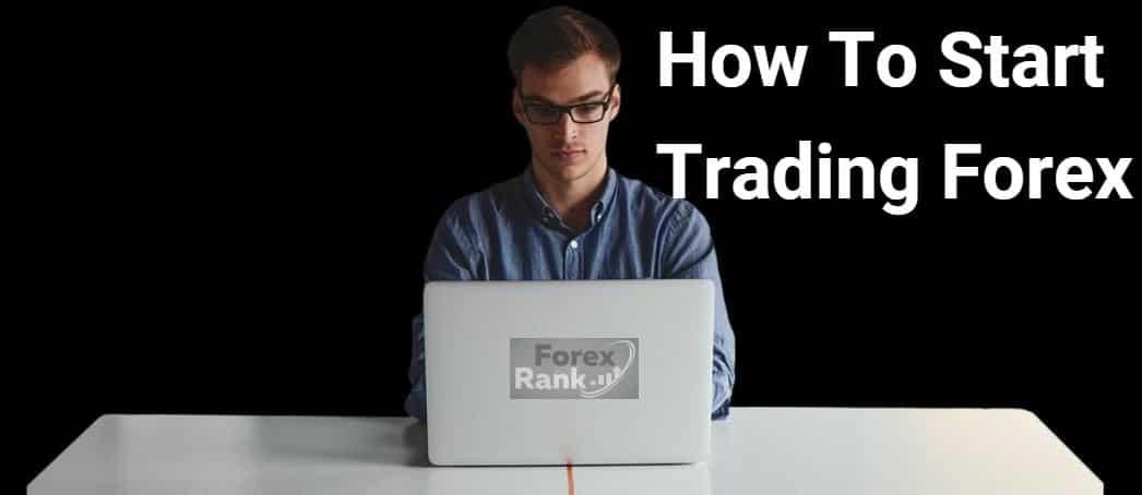 tranzacționarea comercianților în timp real